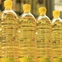 Sell 100% Pure Refined Groundnut Oil