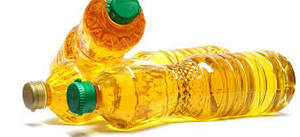 Wholesale vegetable oils: 100% Pure Refined Vegetable Oil and Groundnut Oil