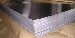Wholesale aluminum sheets: Aluminum Plate and Sheet