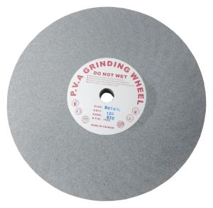 Wholesale pva: PVA Grinding Wheel