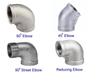 Wholesale stainless steel pipe fitting: STAINLESS STEEL PIPE and FITTINGS