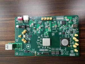 Wholesale used for pcb: FR4-1140