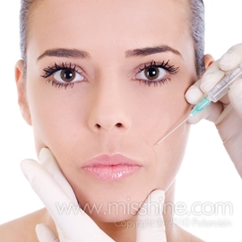 Wholesale hyaluronic acid filler injections: Cross Linked Hyaluronic Acid Injections Filler