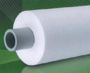 Wholesale pva sponge: PVA Sponge Roller for PCB Wet Process