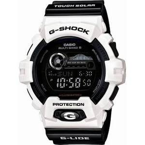 Wholesale casio: Casio G-Shock G-Lide GWX-8900B-7JF Mens Watch