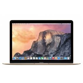 Wholesale Laptops: Apple MacBook MK4M2LL/A 12-Inch Laptop with Retina Display