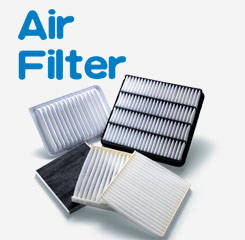 Wholesale car air filter: Auto Air Filter for Car Engine