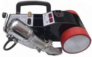 Wholesale hot splicing machine: PVC Welding Machine