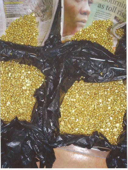 Sell Gold bar,Pure gold bars and rough diamond