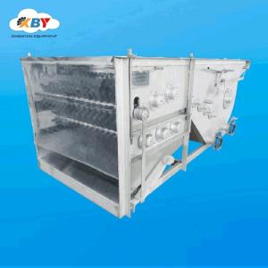 Wholesale combination scale: Scalding and Plucking Combined Machine for Small Scale Poultry Processing