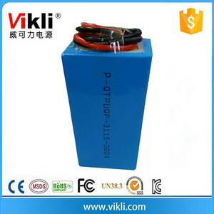 Wholesale vehicle battery: 12V10AH Rechargeable LIFEPO4 Battery for Electric Vehicle