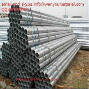 Wholesale Stainless Steel: 430 Stainless Steel Pipe / Tube Seamless Pipe Welded Tube