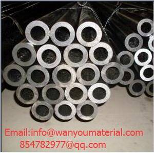 Wholesale astm a106 steel pipe: A106 Gr. B ASTM A36, SAE1020 Seamless Round Steel Pipe