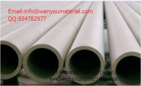 ERW Galvanized Rectangle Steel Pipe and Tubes for Construction
