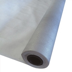 Wholesale roof: Low Price Waterproofing Air Permeable Reflective House Wrap for Roof and Wall in America