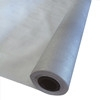 High Quality White Waterproofing Membrane Breathable Membrane House Wrap for Exterior Wall 3
