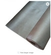 High Quality White Waterproofing Membrane Breathable Membrane House Wrap for Exterior Wall 4