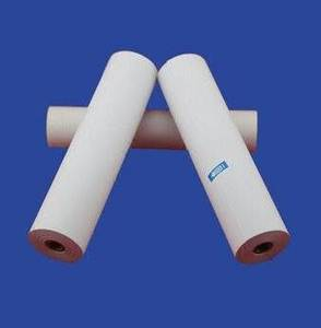 Wholesale Fax Paper: Thermal Paper Fax