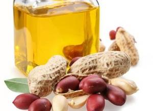 Wholesale Other Cooking Oil: Refined Groundnut Oil