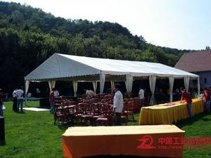 Wholesale wedding tent clear tent: Clear Roof Wedding Tent for Party,Wedding,Event,Gazebo