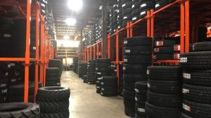 Wholesale used cars: Tire Manufacture , Wholesale Used Tyres Germany,205/55r16 Car Tires for Sales