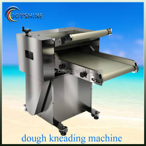 Wholesale rolling kneading machine: Small type good quality home dough kneading machine