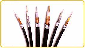 Wholesale Other Wires, Cables & Cable Assemblies: World Largest UL Compound Cable Manufacturer