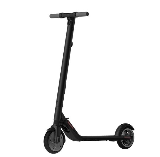 Sell Ninebot Kick scooter ES1