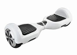Wholesale segway scooter: 6.5 Inch Self-balancing Scooter Segway Hoverboard