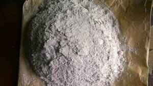 Wholesale Non-Metallic Mineral Deposit: Ceramic Kaolin