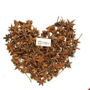 Wholesale oseltamivir: Vietnam Star Anise with High Quality and Competetive Price