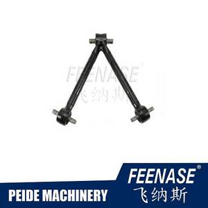 Wholesale track controller: Mercedes Benz Actros MP2 MP3 Suspension Track Control Arm 9483503005