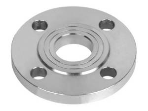 Wholesale stainless steel pipe flange: Flanges Stainless Steel Pipe Flange