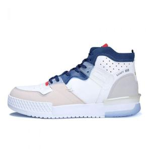 Wholesale athletic shoes: Peak TAICHI Shaft 910 Mens Basketball Cultural Shoes