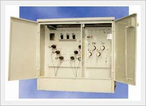 Wholesale Other Electrical Equipment: Pad Mounted Transformers
