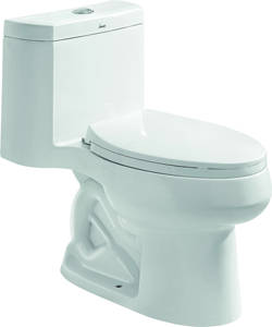 Wholesale wall hung toilet: The Chinese OEM of KOHLER Toilet, Same Materials, Lower Price