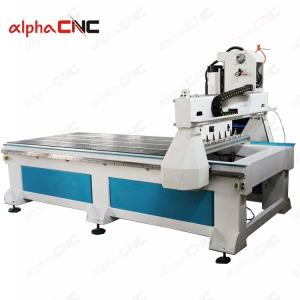 Wholesale 1325 cnc router: APS-1325 CNC Router