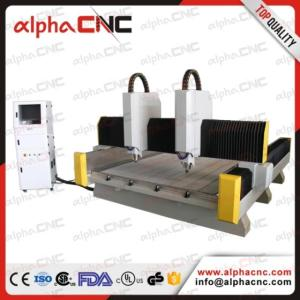 Wholesale Other Woodworking Machinery: Ston CNC Router