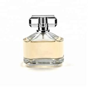 Wholesale perfume pump: Empty Perfume Bottles
