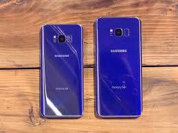 Wholesale samsung: BUY 2 GET 1 FREE Accept Paypal,BRAND NEW Samsungs Galaxy S8 Edge Plus Edge+ 5.7