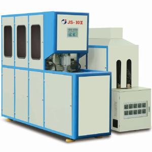 Wholesale small bottles: Factory Lowest Price 10L Cooking Oil Bottle Water Bottle Small PET Blow Molding Machine