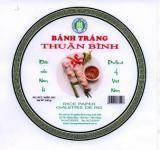 Wholesale rice paper: Rice Paper