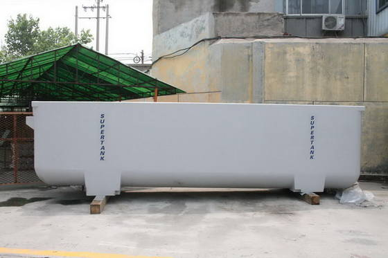 Sell Polymer concrete cell