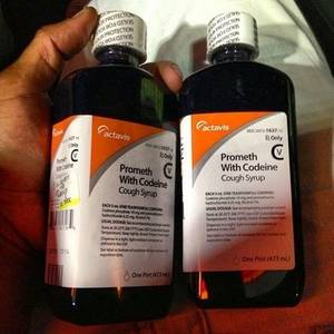 Wholesale lean: ACTAVIS PROMETH PURPLE SYRUP/LEAN SYRUP    Text/Call 240-812-8610