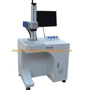Wholesale marking: CS-F20 Bearing  Fiber Laser Marking Machine 20W