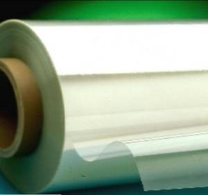 Wholesale PET: Food Packaging PET Film