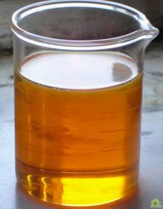 Wholesale contact us if you: Base Oil