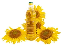 Wholesale edible nuts: Sunflower Oil | Canola Oil | Olive Oil Soybean Oil