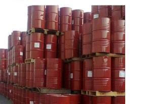 Wholesale Agrochemicals & Pesticides: High Quality Fatty Alcohol Ethoxylates