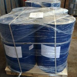 Wholesale equipment: 2-Octanol Butanediol Distillation Equipment 2 Ethyl Hexanol